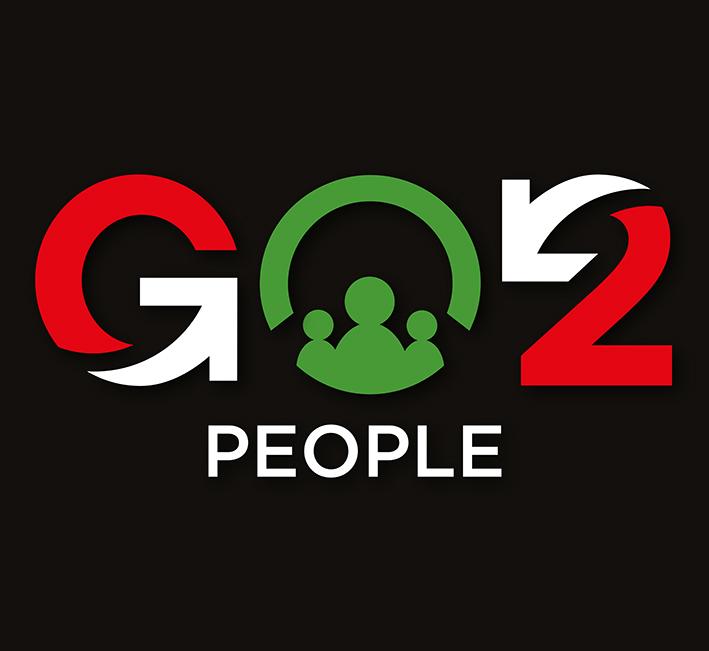go-2-people-recruitment-logo-black