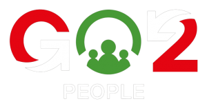 go2-people-recruitment-white
