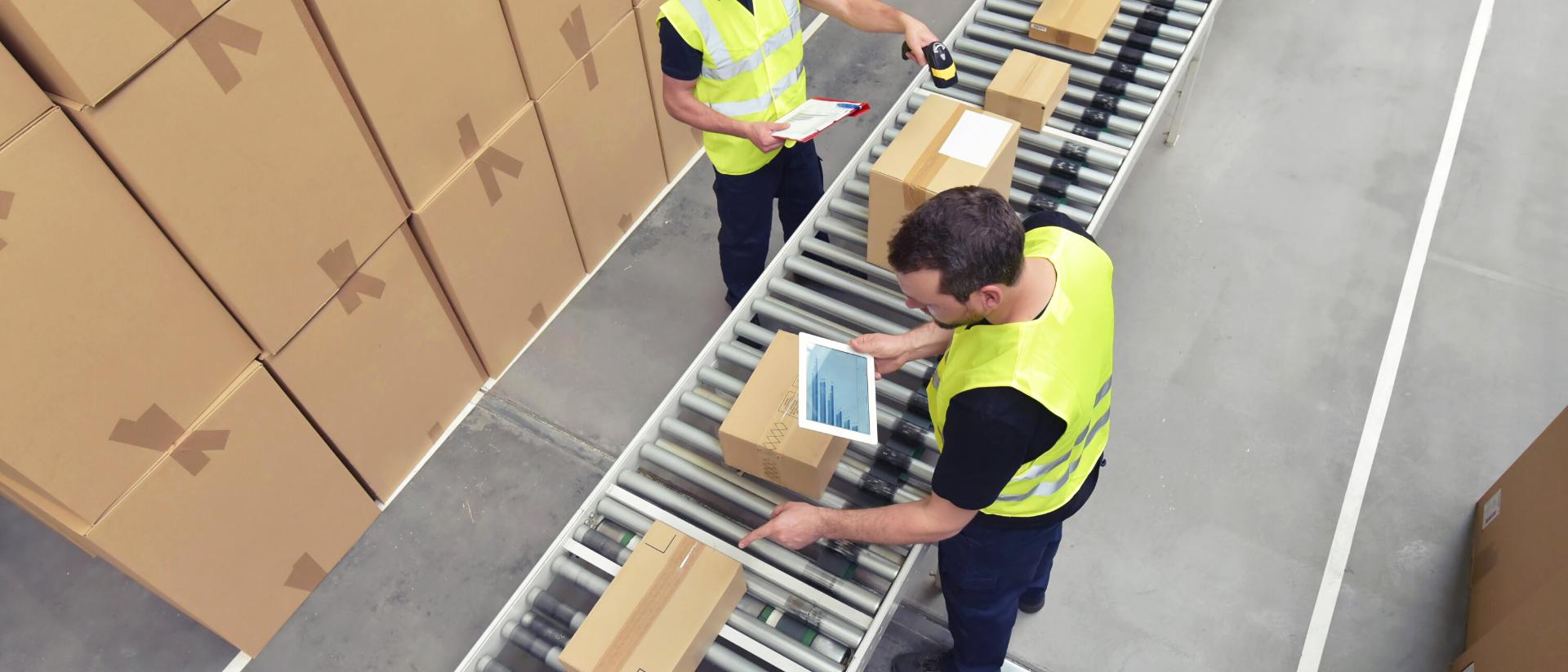 warehousing-manufacturing-jobs