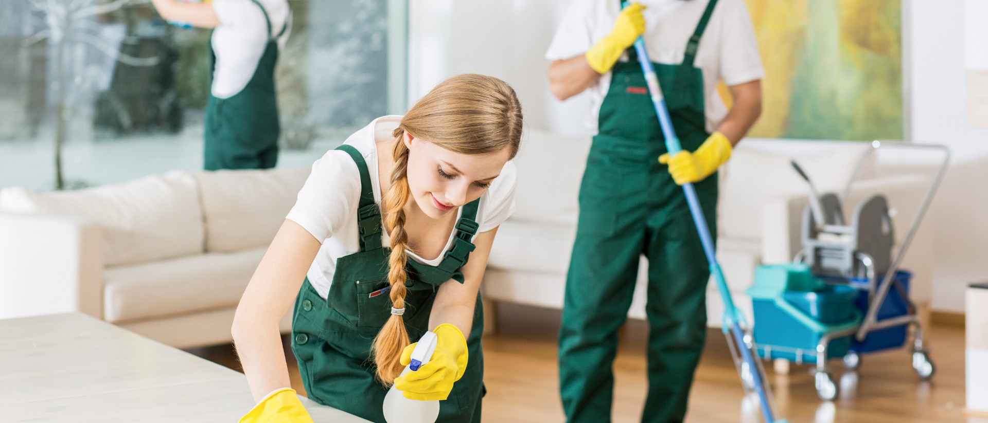 cleaning-leisure-hospitality-jobs