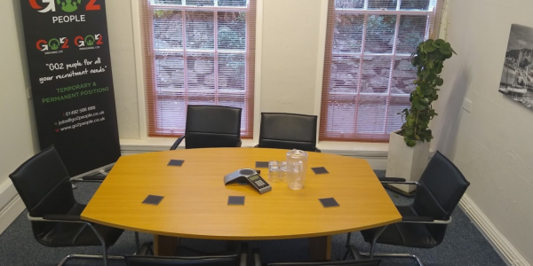 meeting-room-hire