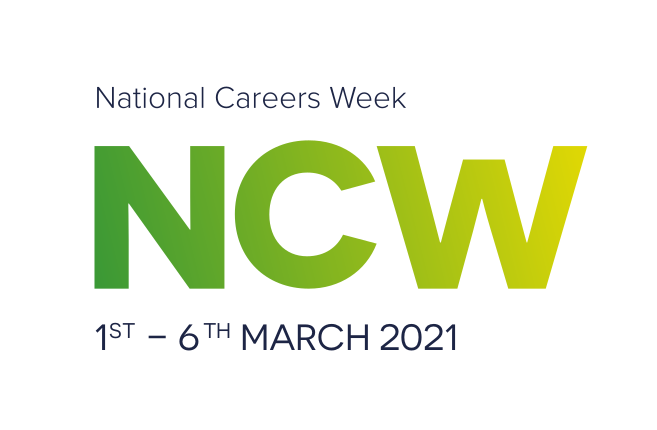 national-careers-week-2021